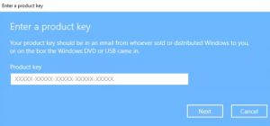 Windows 10 Product Key 2019 Updated Activated Keys