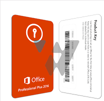 Microsoft Office 2016 Product Key With Full Crack (Updated)