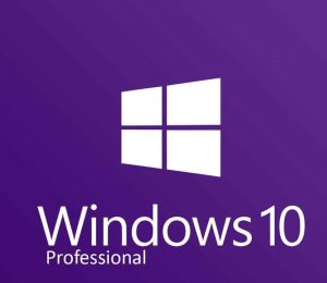 Windows 10 Activator Final Free For You (2019) By Kmspico