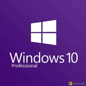 Windows 10 Product Key (32/64bit) 2020 100% Working