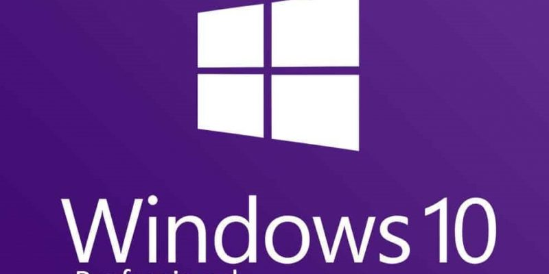 Windows 10 Product Key (32/64bit) 2019 100% Working