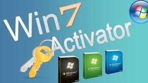Windows 7 Activator Loader v2.2.2 By Daz 2021 + Key (32/64 bit)