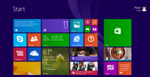 Windows 8 Activator With Activation Keys Free 2020 (Latest)