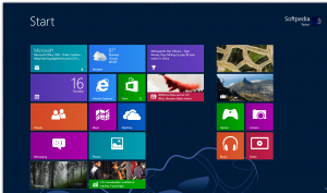 Windows 8 Product Key 2020 [100% Working] [Updated]