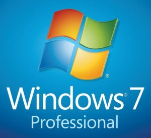 Windows 7 Activator Free Download 2020 + Key (32/64 bit)